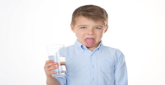 Thiết bị lọc nước máy gia đình - Những điều cần biết