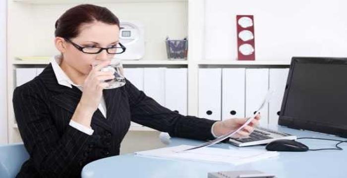 Máy lọc nước văn phòng - Sản phẩm nào tốt nhất, phù hợp nhất?