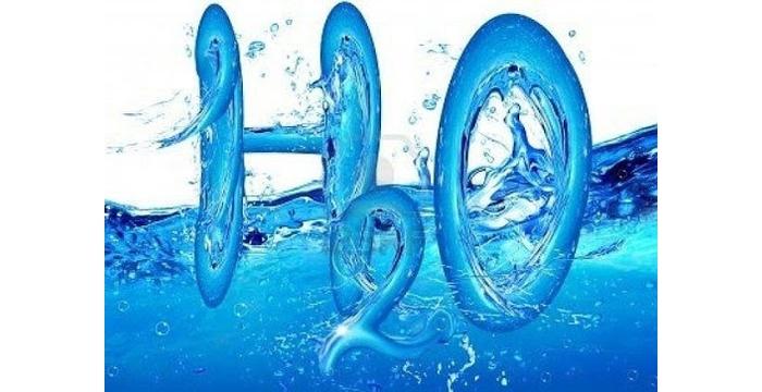 Xử lý nước tinh khiết bằng công nghệ RO - Mang lại nguồn nước đảm bảo