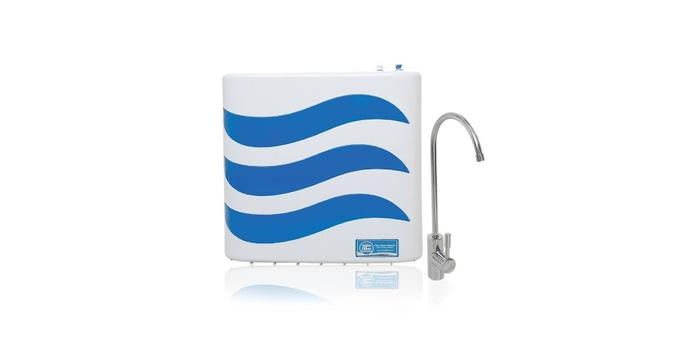 Vòi máy lọc nước và những thông tin bạn cần biết