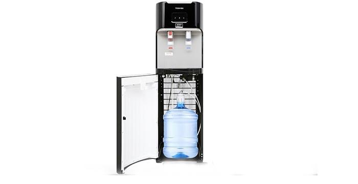 Cây đun nước nóng lạnh: Nên hay không nên mua?