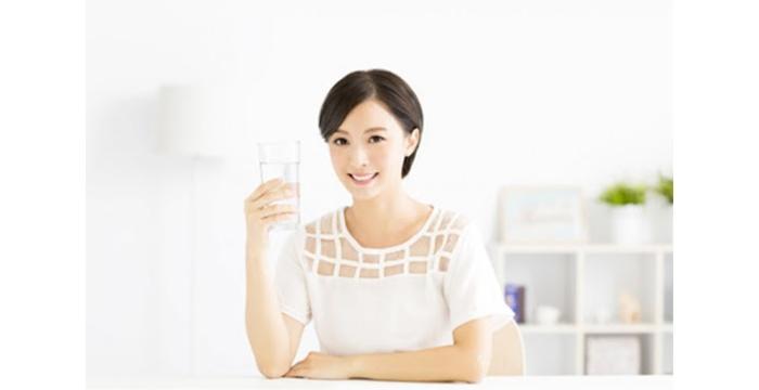 Máy lọc nước nguyên khoáng là gì?