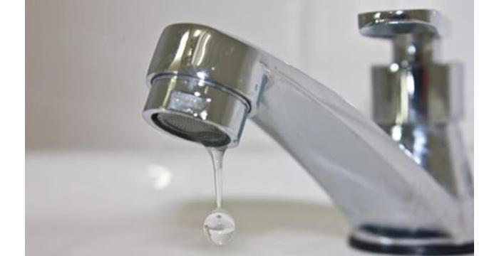 Nguyên nhân máy lọc nước chảy chậm và hướng xử lý
