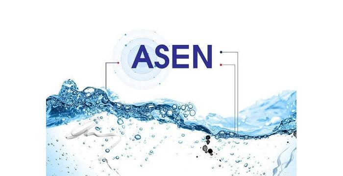 Máy lọc nước có lọc được Asen hay không? Những thông tin cần biết