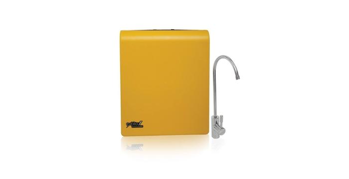 Tìm hiểu chi tiết nhất về máy lọc nước ion kiềm (Alkaline)