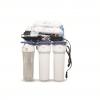Máy lọc nước RO 6 cấp không vỏ hộp - có bù khoáng tự nhiên
